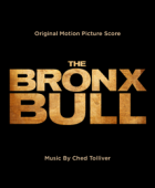 Bronx Bull Soundtrack