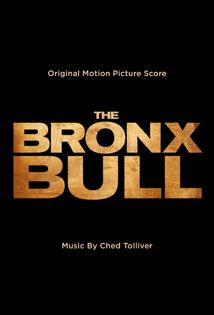 Bronx Bull Soundtrack